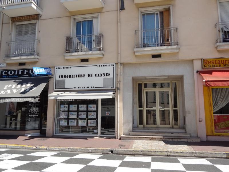 Cannes-extérieur-Clémenceau