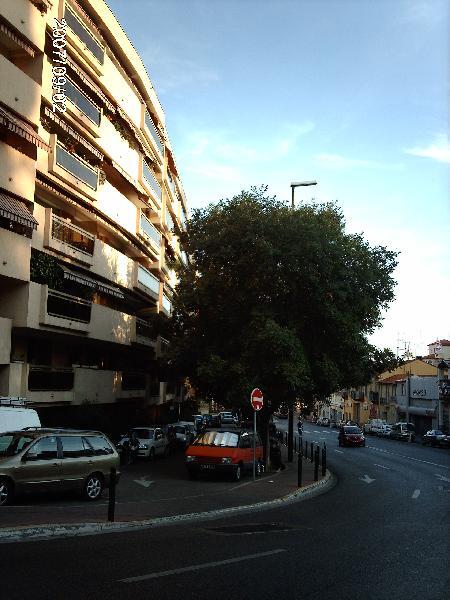 Cannes-extérieur-L'Orion